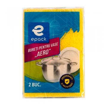 """Sponges  """"AERO"""""""