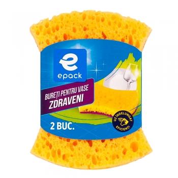 """Sponges """"Zdraveni"""""""